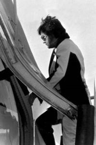 1976-march22-boarding-lisa-marie-leaving-cincinnati-oh-5