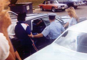 1976_july_2a-1