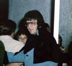 1977-february-20-2 Charlotte, NC