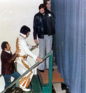 1977-february-20-d
