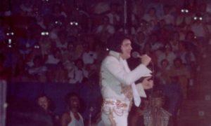 1977-june-26-2