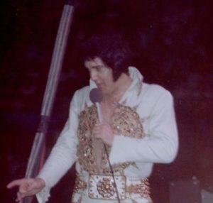 1977-june-26-3-close-up
