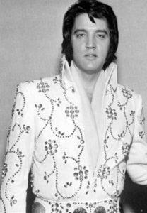 30. Januar 1974 Las Vegas