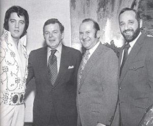 30. Januar 1974 Las Vegas2