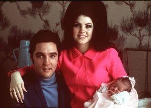 5. februar 1968 01