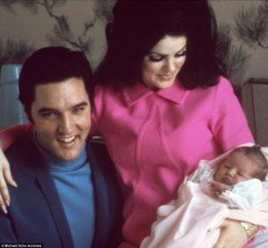5. februar 1968 03