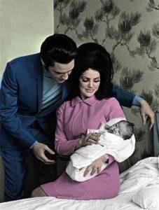5. februar 1968 04