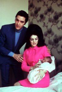 5. februar 1968 07