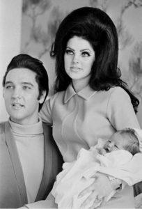 5. februar 1968 08