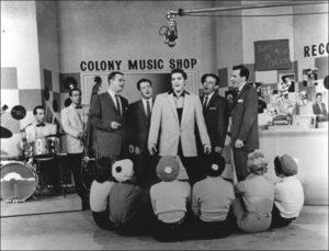 5. juni 1956-1