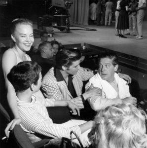 5. juni 1956