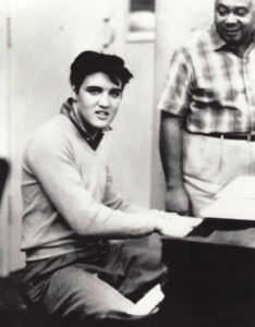8-January-15-1958-Elvis-Presley-had-recordings-for-the-King-Creole-soundtrack.-1