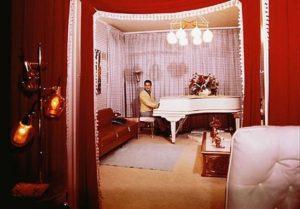 8269b232bfec85fbd8d19df0ab627f1c--graceland-mansion-graceland-elvis