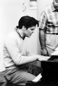 9-January-15-1958-Elvis-Presley-had-recordings-for-the-King-Creole-soundtrack.