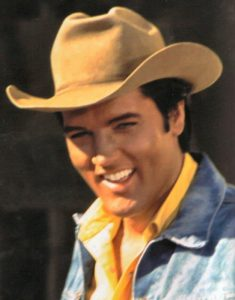 92a9abe5a4d158aa8b61eae209722576--photo-wallpaper-elvis-presley