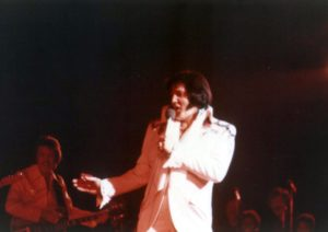 April 1st 1975, Las Vegas3