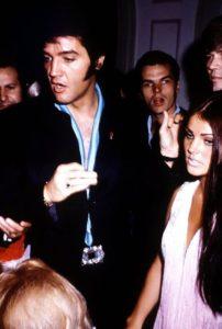 Aug 29th,1969-2