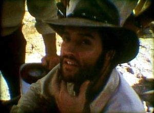 Charro , august 1968-2