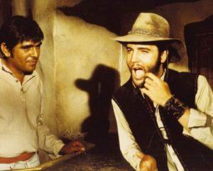 Charro , august 1968-3