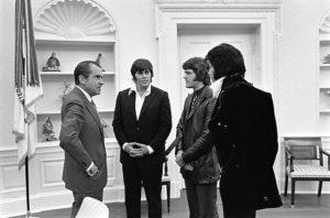 Elvis-Nixon_Meeting5