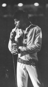 Houston Astrodome, feb.19704