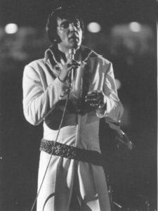 Houston Astrodome, feb.19706