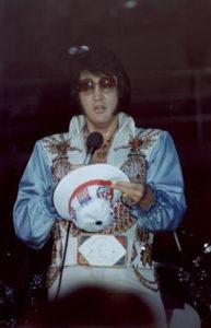 Huntsville, AL September 6, 1976-1