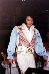 Huntsville, AL September 6, 1976-2