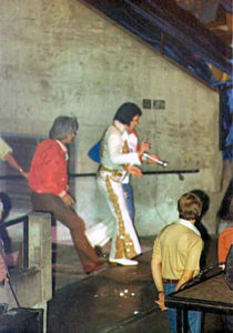 Indianapolis, IN on June 26, 1977