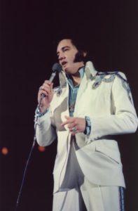 Jacksonville Florida April 25, 1975-5