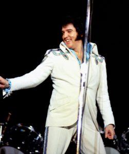 Jacksonville Florida April 25, 1975-6