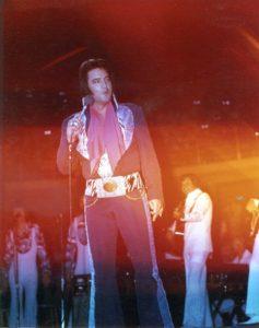 June 1, 1975 Huntsville, AL-1