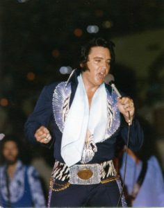June 1, 1975 Huntsville, AL--4