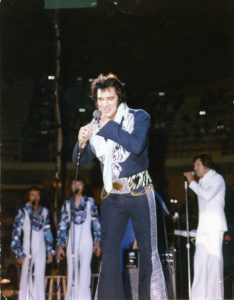 June 1, 1975 Huntsville, AL-5