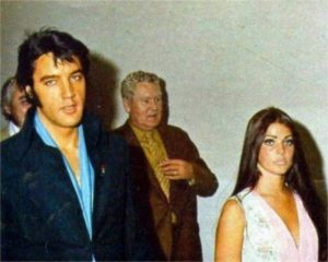 Nancy Sinatra's Opening Night Post Show Party-5 AUGUST 29-69-elvis-esposito-sinatra-fred-astaire
