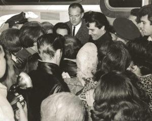 Nashville on February 25-26, 1965 2