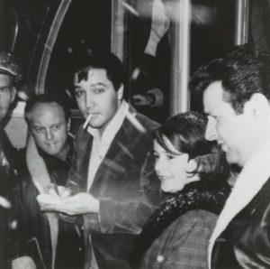 Nashville on February 25-26, 1965 3