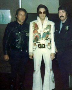 Oct 4 1974 Detroit, MI-2
