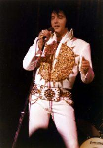 October 12th 1974 dinner show2