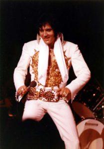 October 12th 1974 dinner show3
