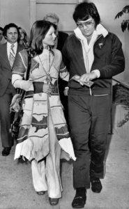 October 9, 1973