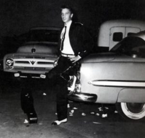 Sept 9, 1954 2