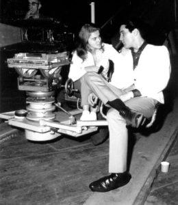 VLV15. juli til 16. september 1963-1