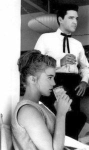 VLV15. juli til 16. september 1963-3