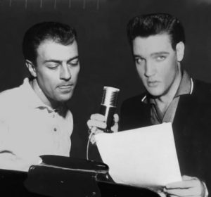 elvis-gi-blues-recording-sessions-april-1960-10