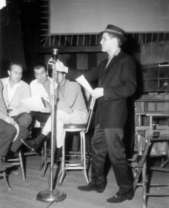 elvis-gi-blues-recording-sessions-april-1960 (27. april)