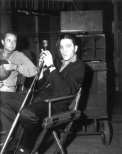 elvis-gi-blues-recording-sessions-april-1960-4