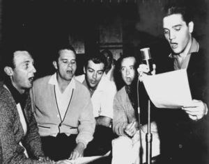 elvis-gi-blues-recording-sessions-april-1960-5