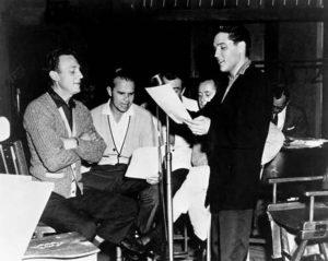elvis-gi-blues-recording-sessions-april-1960-6