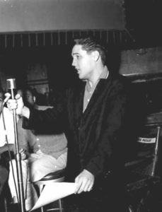 elvis-gi-blues-recording-sessions-april-1960-7